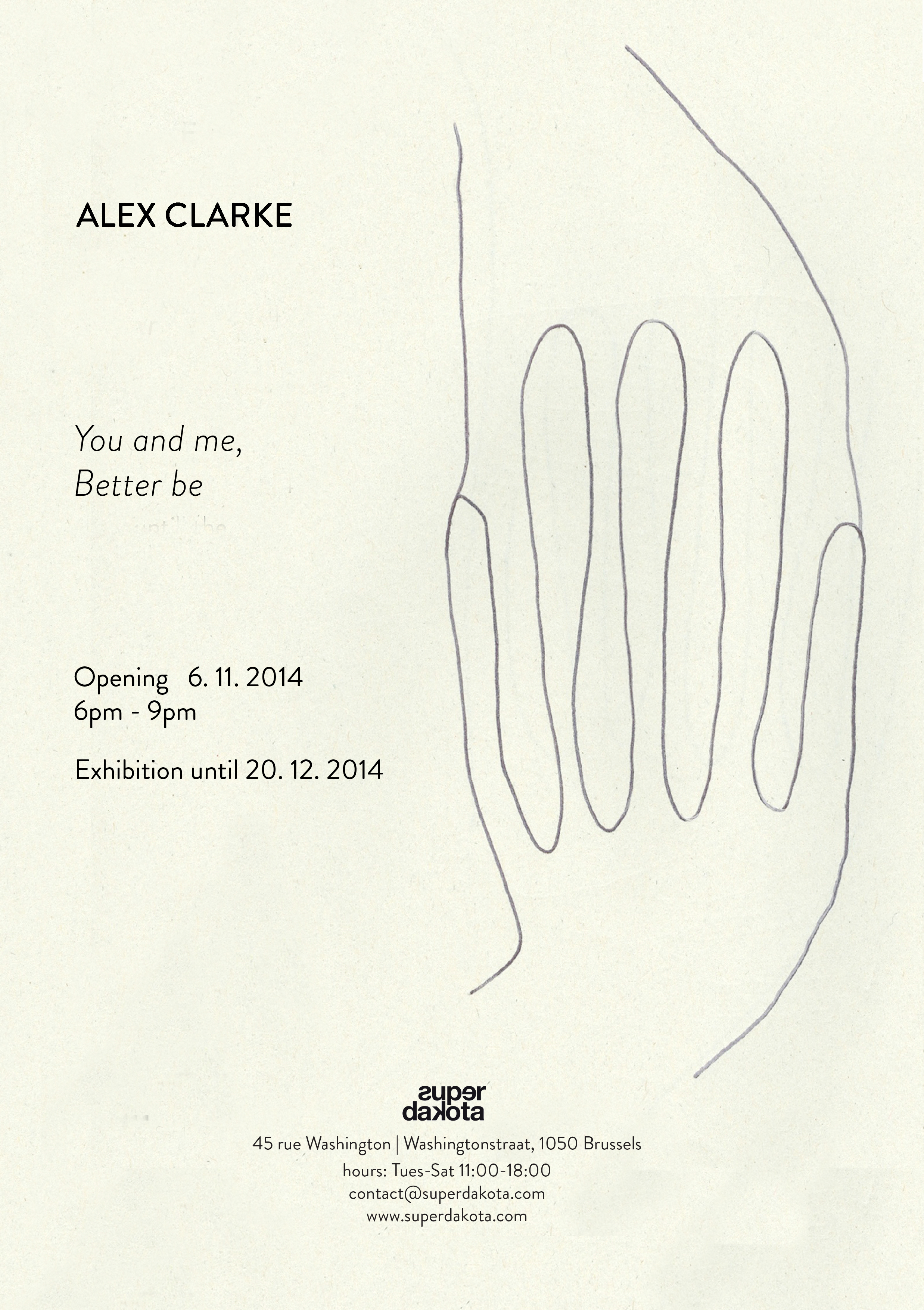 Clarke1