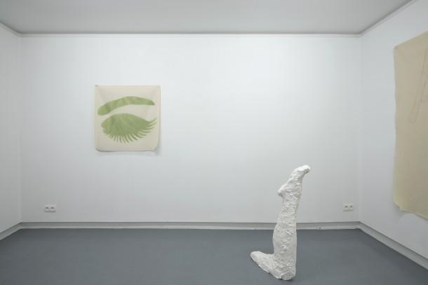 11. Ariane Schick
