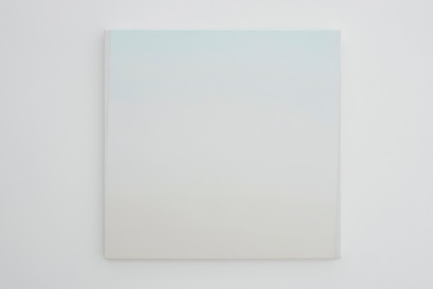 Germain Hamel, Untitled 2012