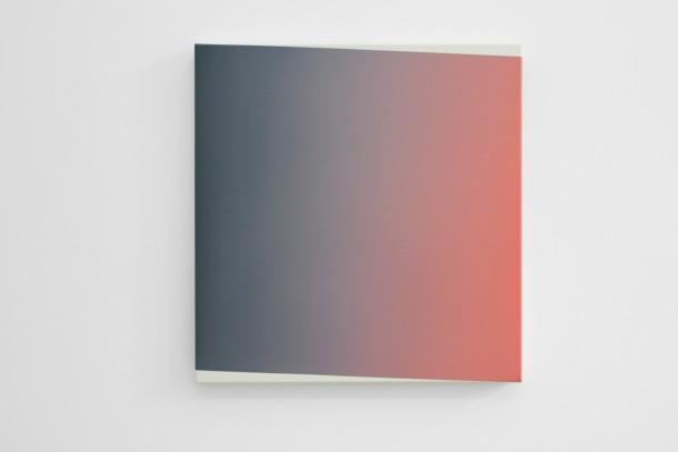 Germain Hamel Untitled 2013