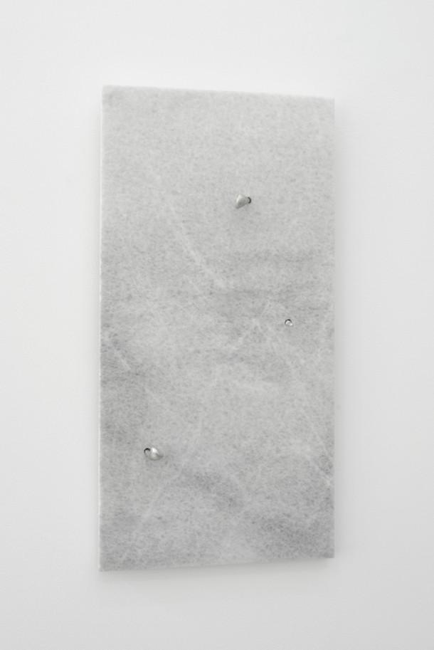 Ariane Schick, Switch 2014