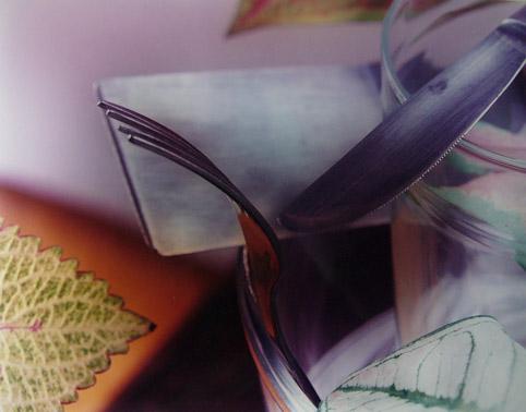 Untitled, 1978 - C-Print - 40,5 x 50,5 cm