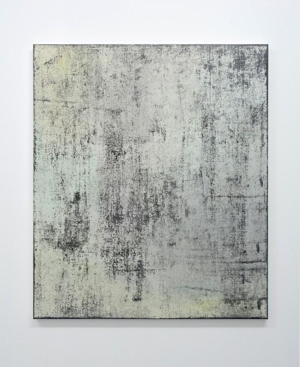 Untitled (Retour) 2014 - Jean-Baptiste Bernadet