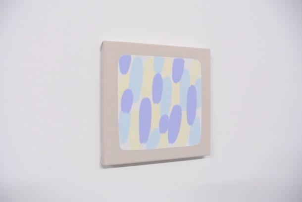 "Hugo Pernet, ""Carillon"" 2013"