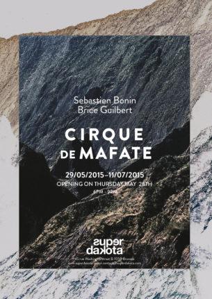 Mafate13