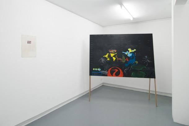 02 exhibition Raffaella Crispino