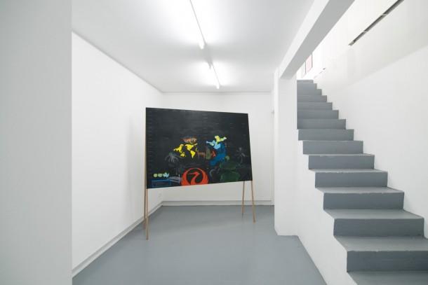 03 exhibition Raffaella Crispino