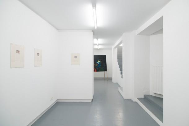 04 exhibition Raffaella Crispino