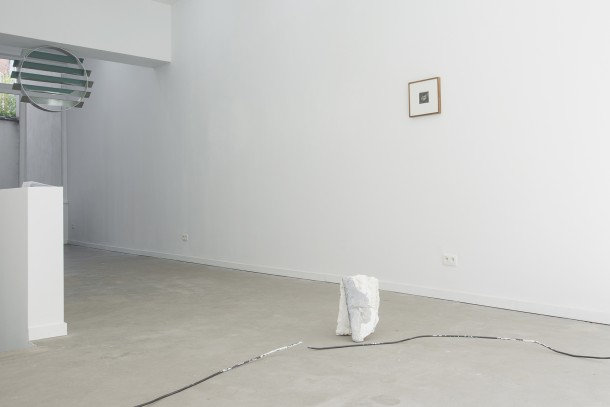 05. Masha exhibition view