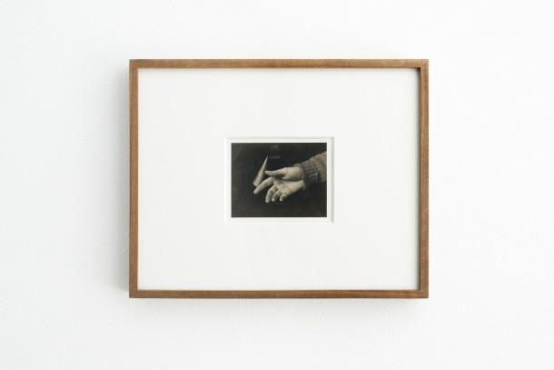 06. Masha exhibition view