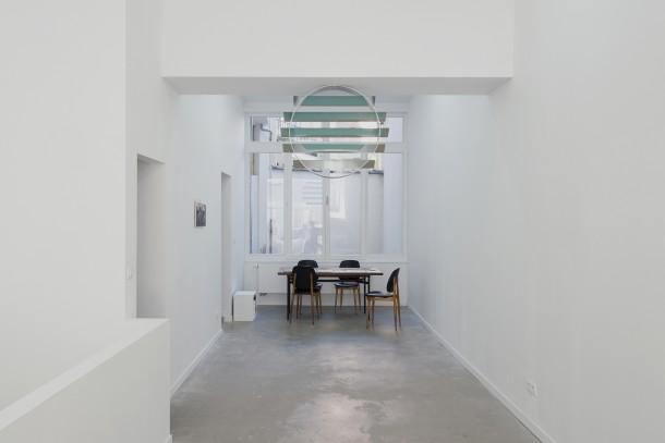 07. Masha exhibition view