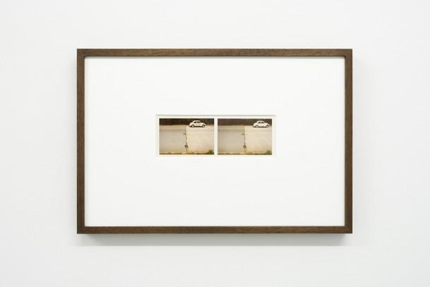 13. Masha exhibition view