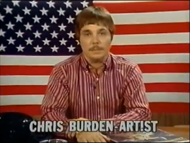 Chris-Burden-TV-Ads