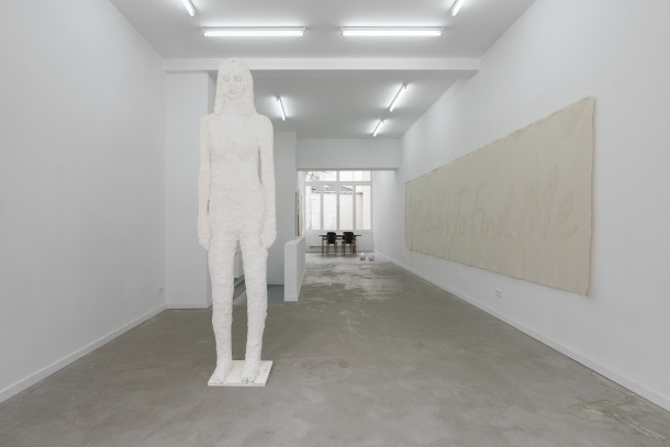 01. Ariane Schick