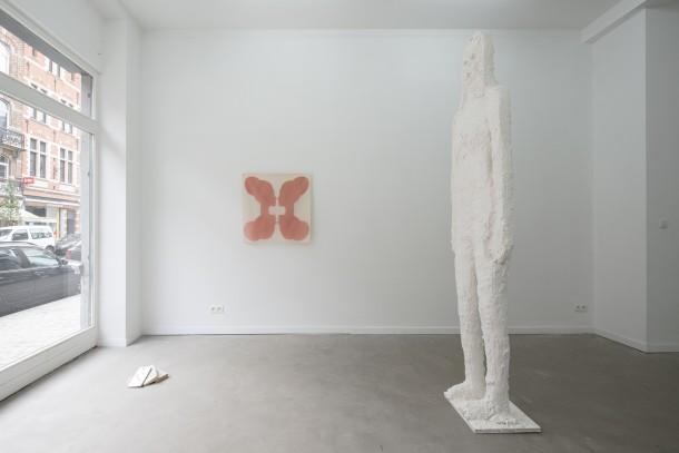 02. Ariane Schick