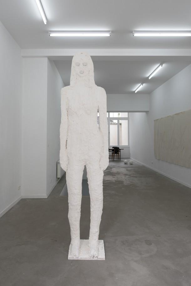 05. Ariane Schick