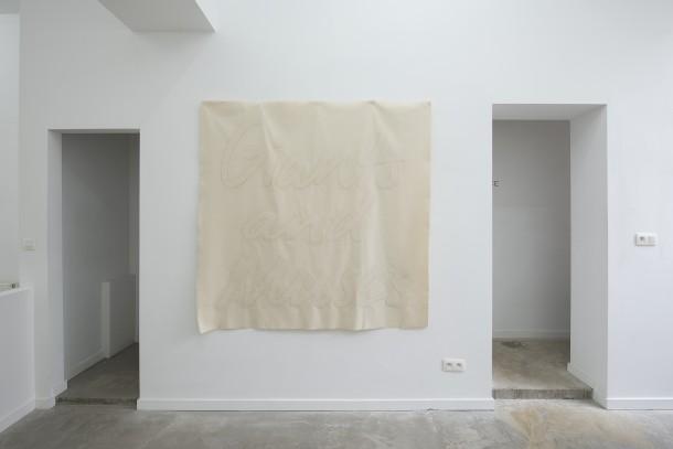 09. Ariane Schick