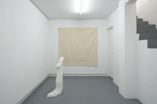 12. Ariane Schick