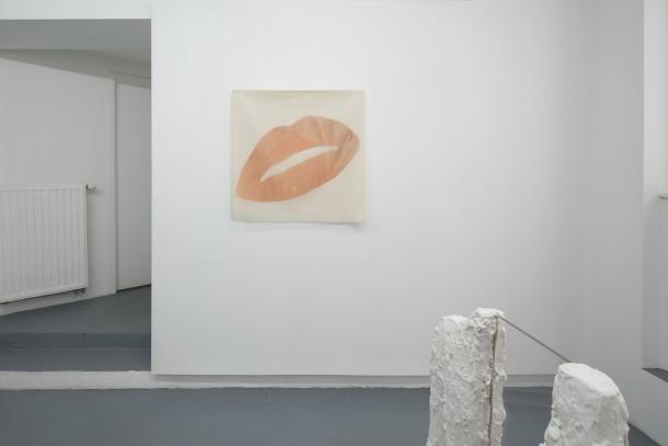 17. Ariane Schick